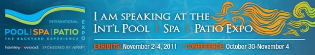 Pool_Spa_Patio_Banner